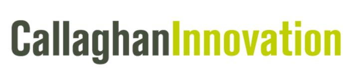 Callaghan Innovation © Callaghan Innovation
