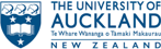 University Auckland