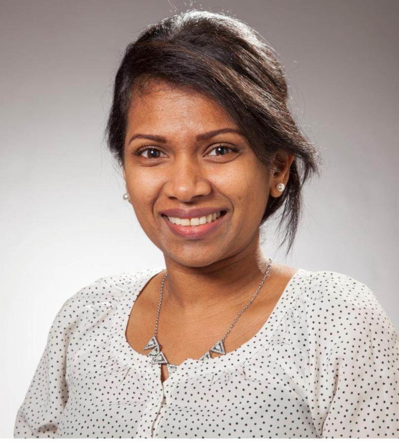 Pram Abhayawardhana profile