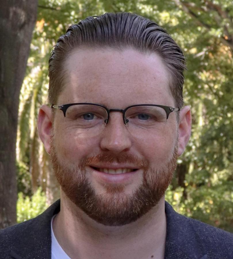 Daniel Foley profile