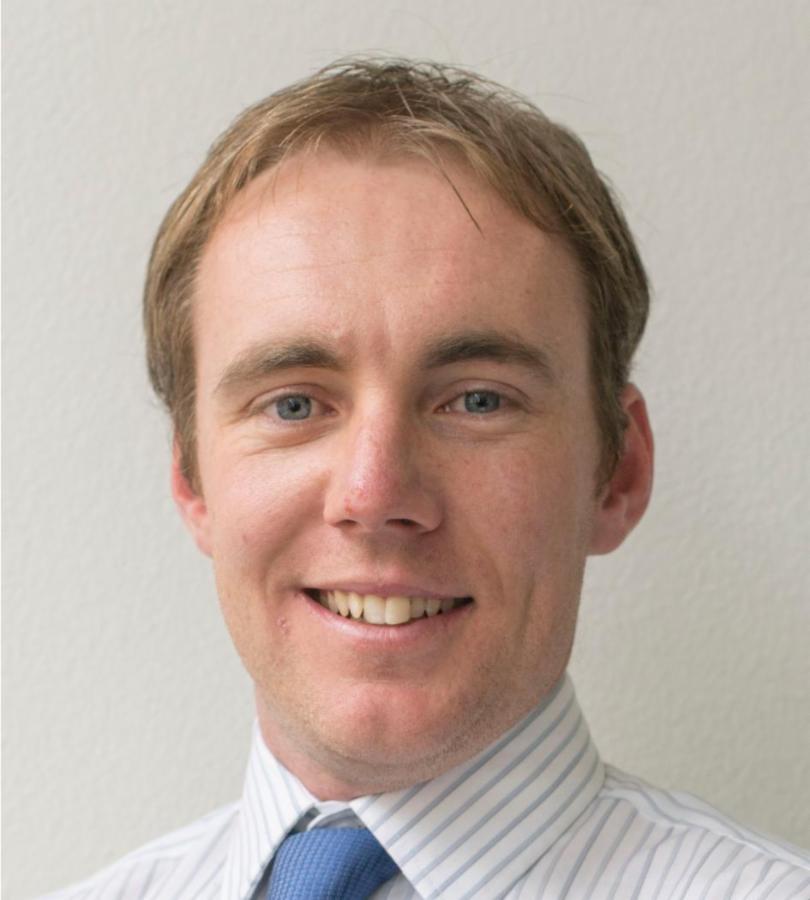William Kelton_profile