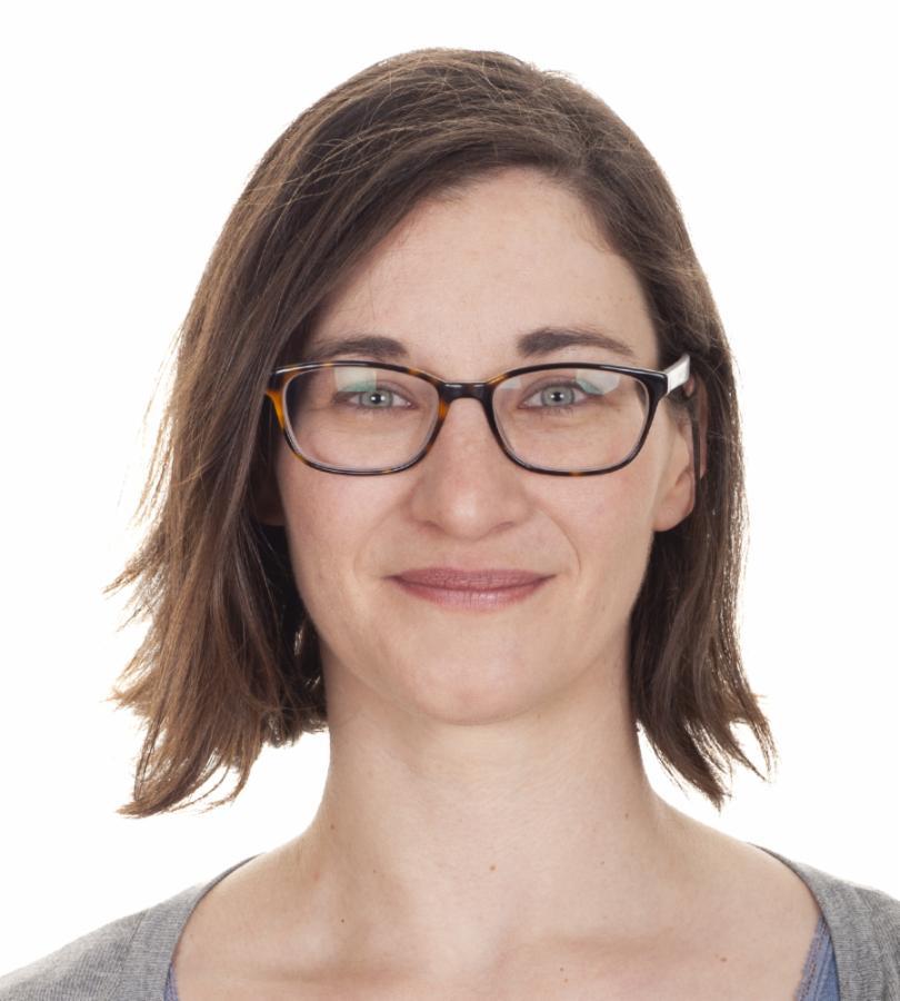 Claudia Meisrimler