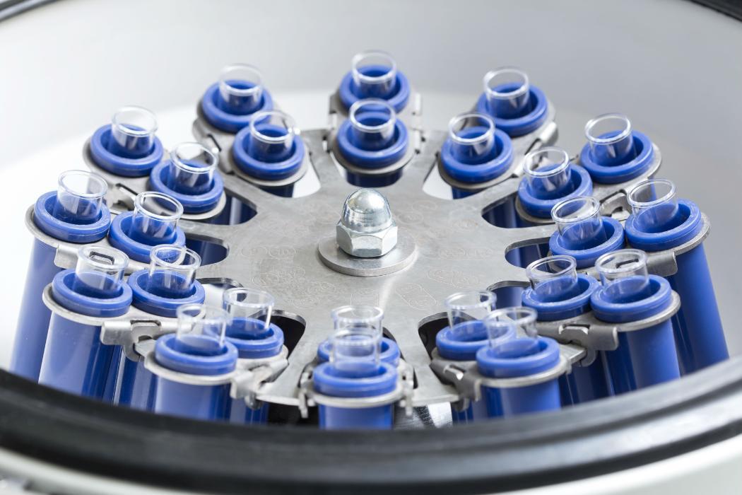 chemistry laboratory equipment