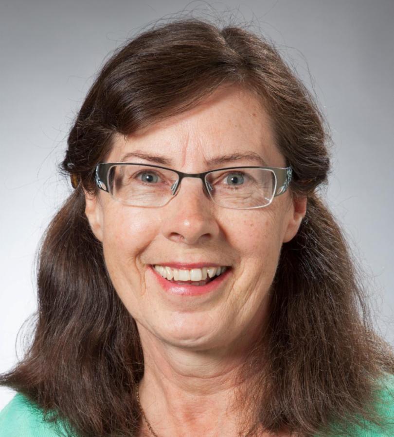 Rosemary Fee