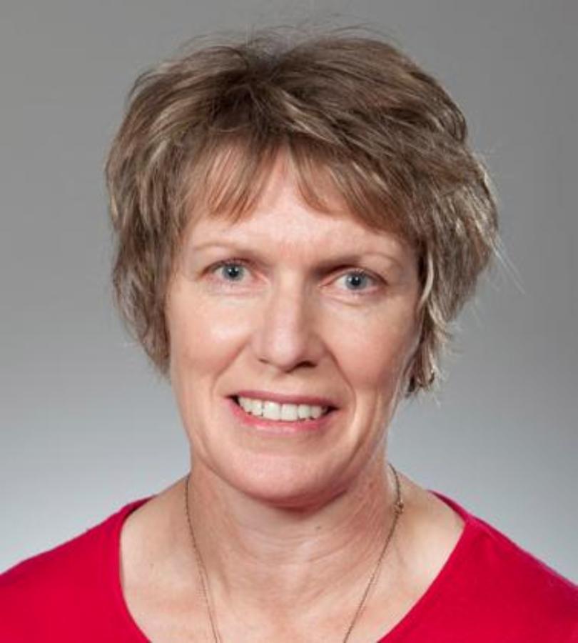 Susan Brechin