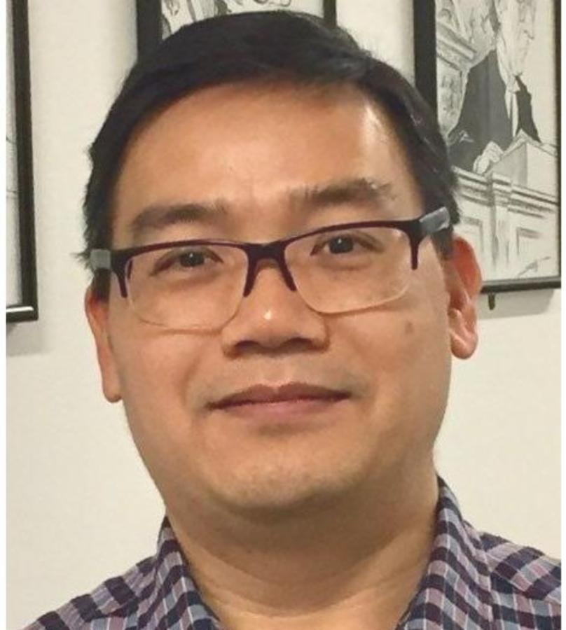 Chat  Le Nguyen