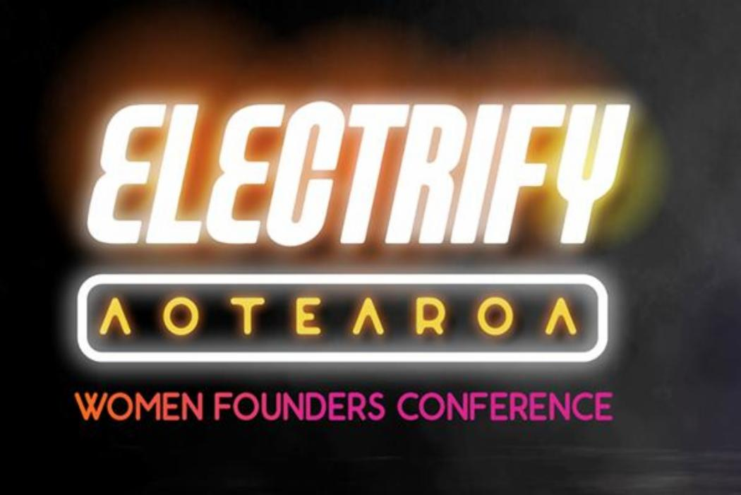 Electrify Aotearoa