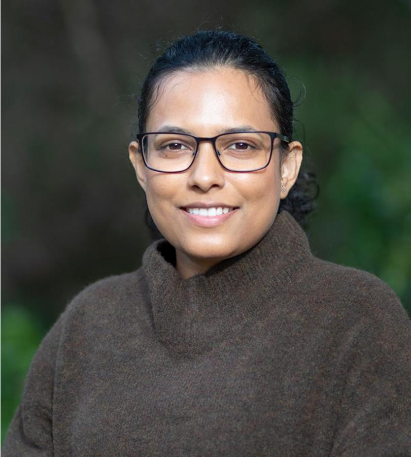 Thilini Bhagya