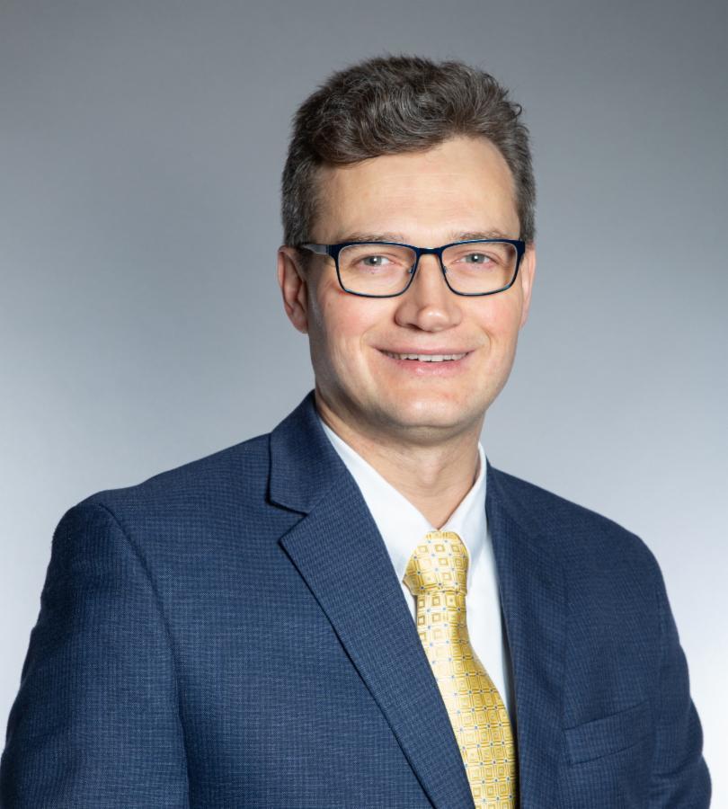 Jedrzej Bialkowski