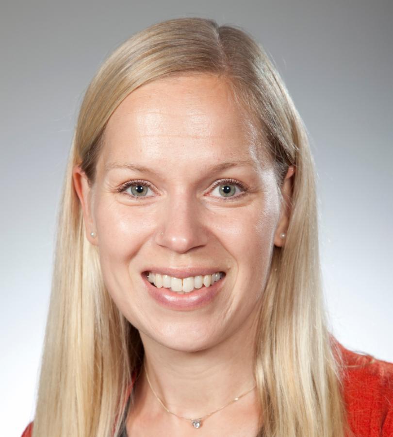 Sanna Malinen