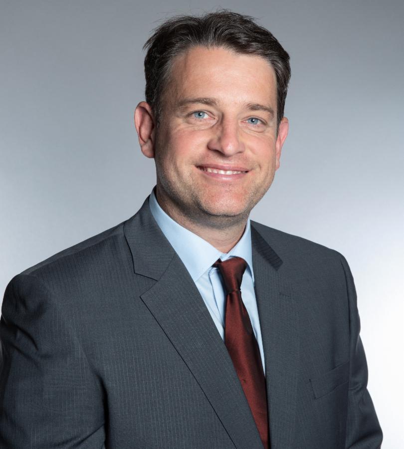 Michael Falta