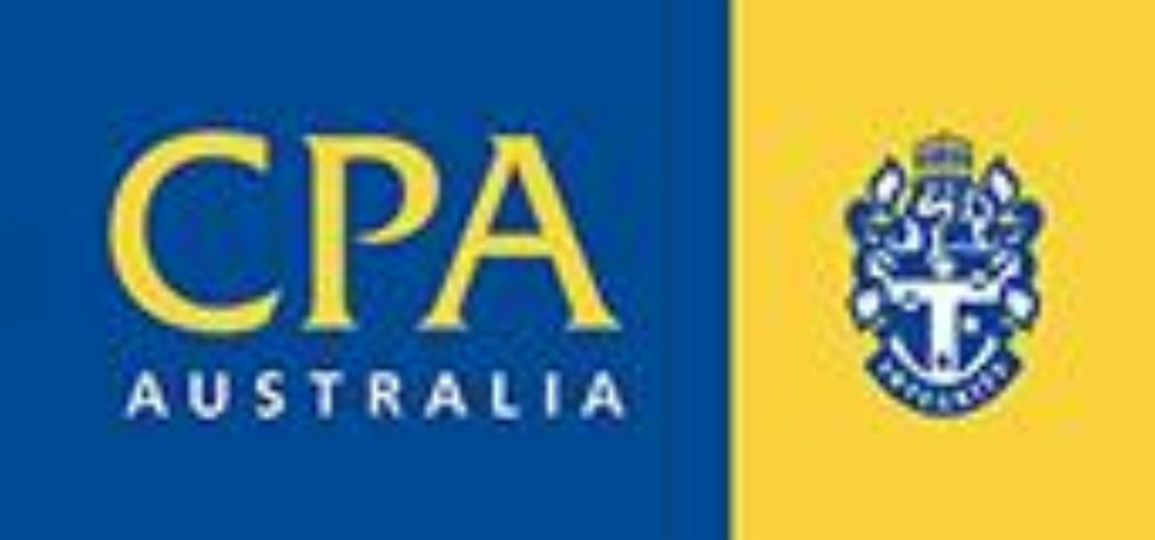 CPA Australia logo small 80px height