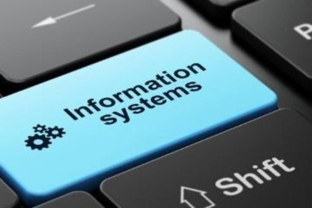 Postgraduate Diploma in Business Information Systems