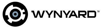 Wynyard logo