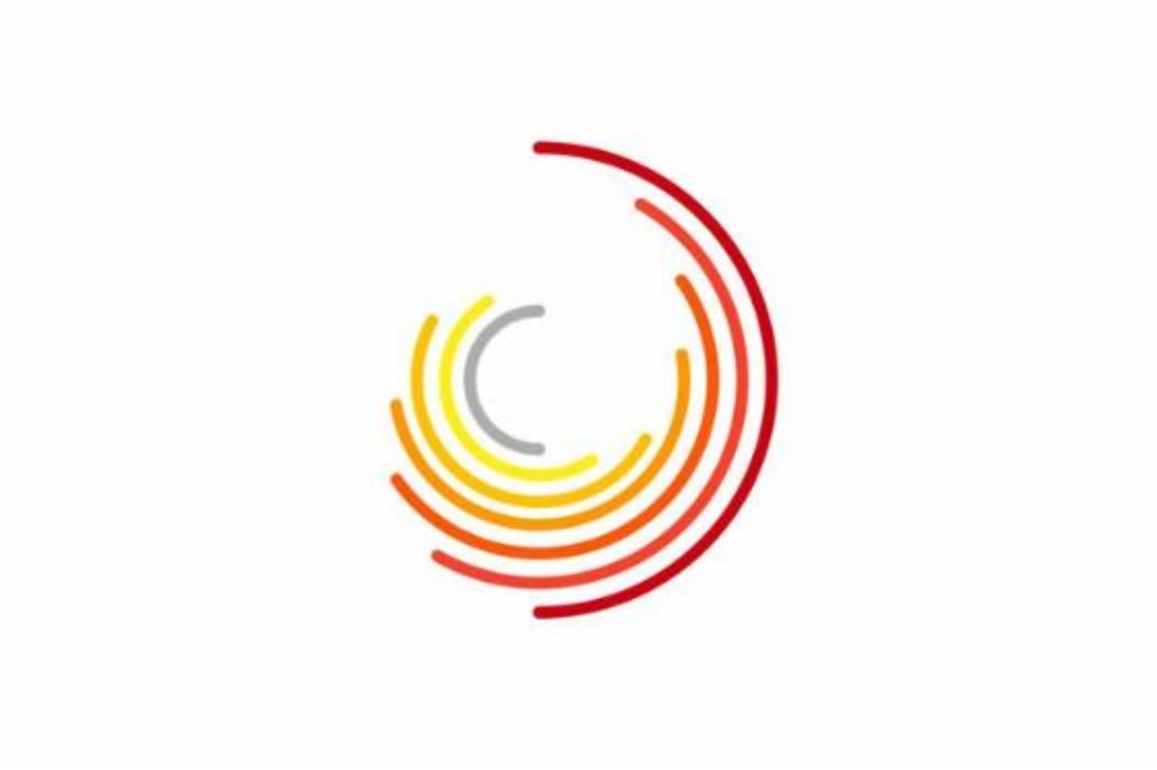 Social Impact Cluster logo