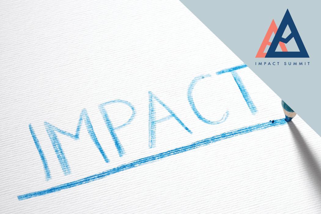 UCE Impact Summit Workshop Impact