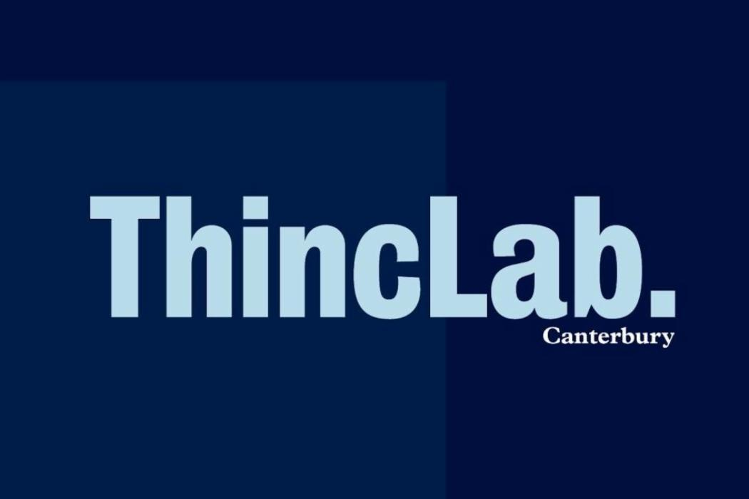 Thiclab