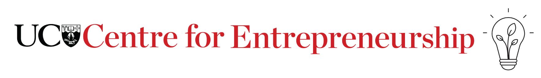 1 uce logo