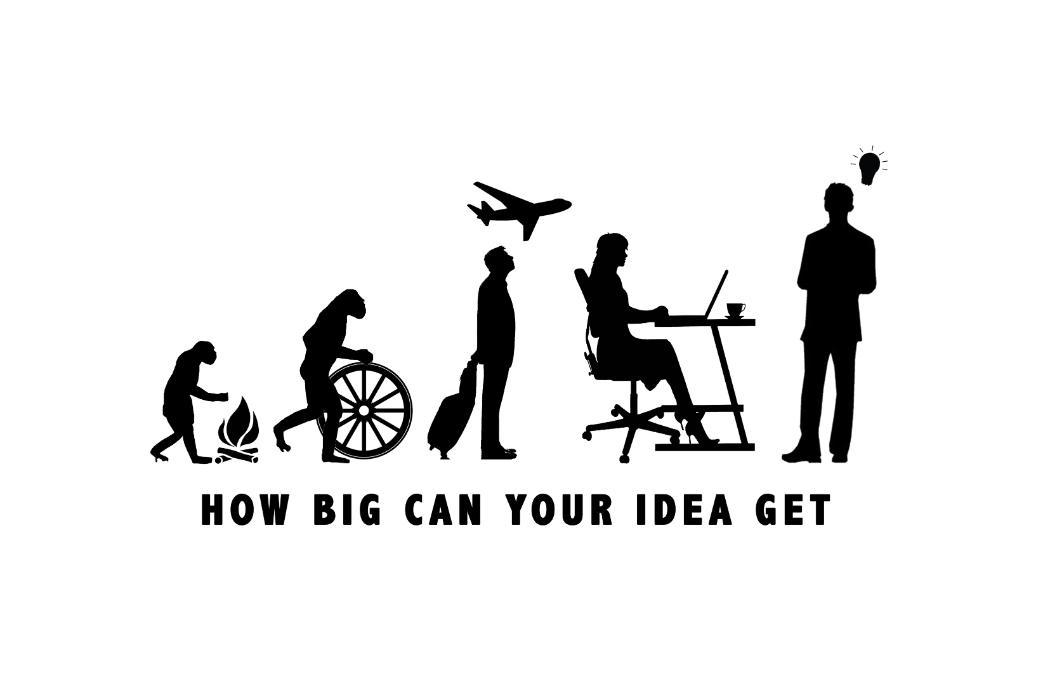 UCE 85k Start-Up Challenge