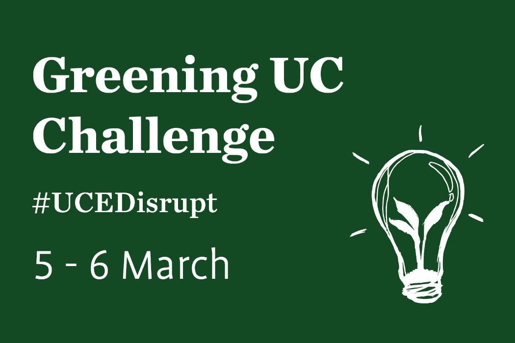 Greening UC Thumbnail