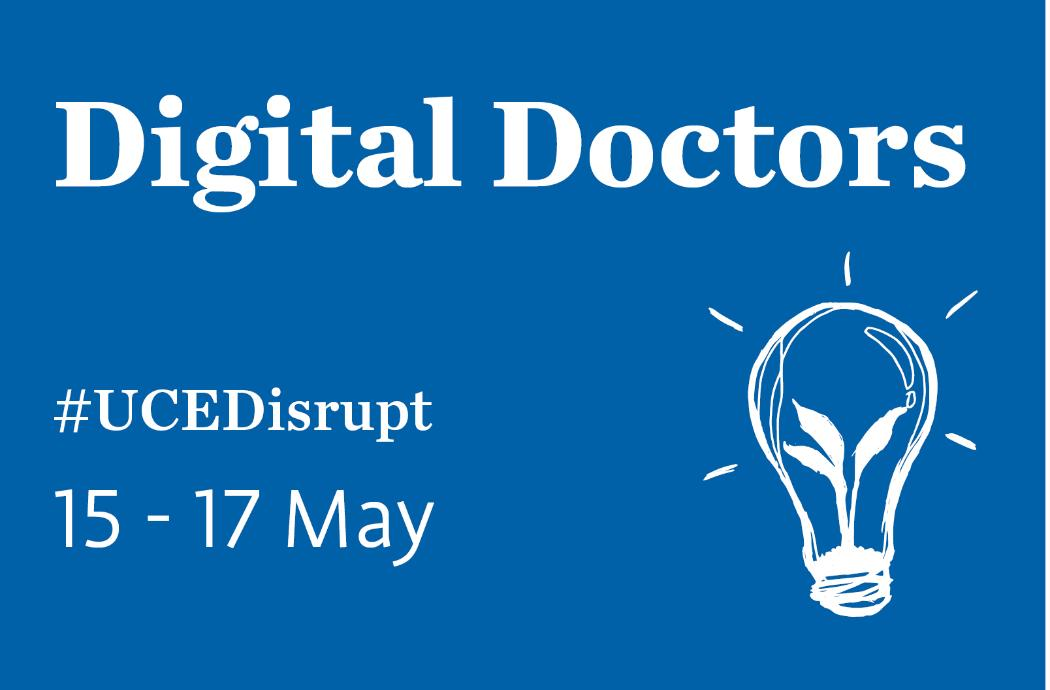 -Digital Doctors