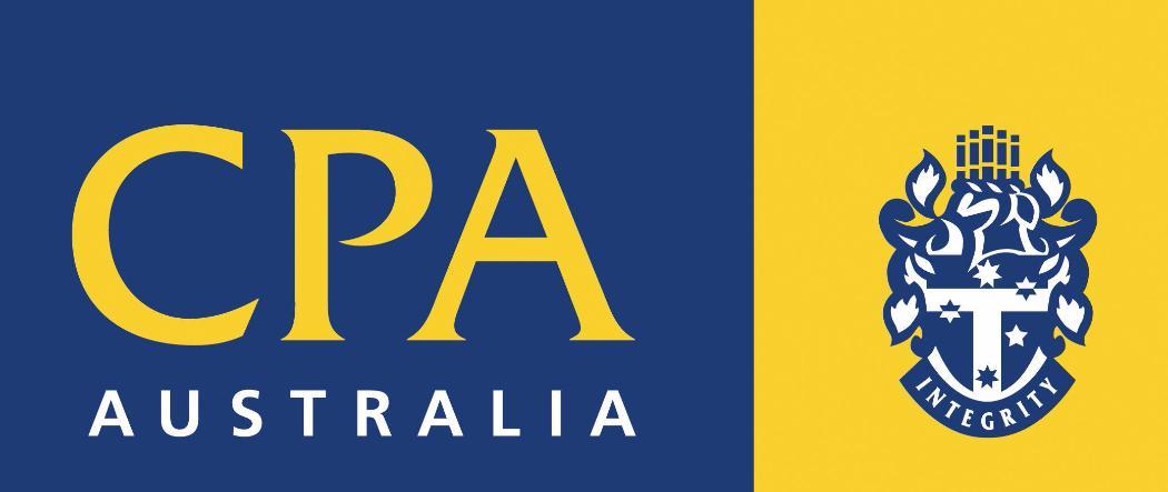 CPA Australia