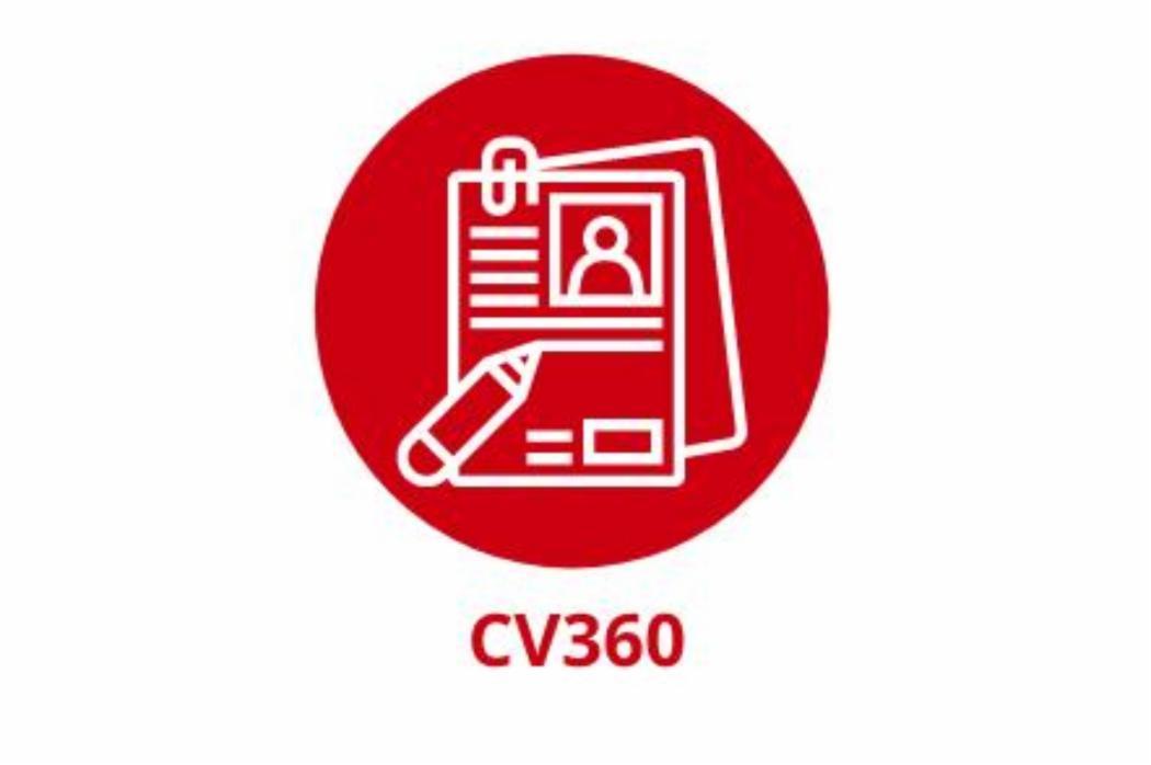 CV360 1