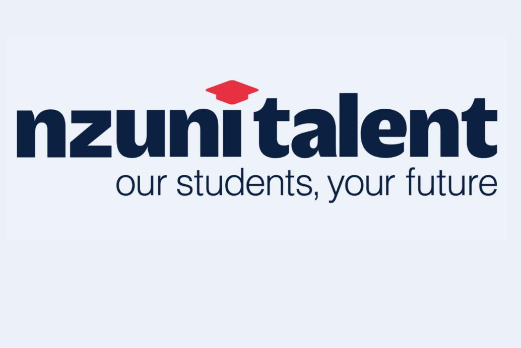 NZUni Talent resize