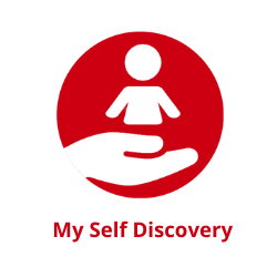 Icon - Self discovery