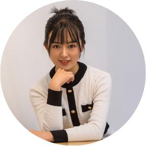 Xueyao (Michelle) Jia