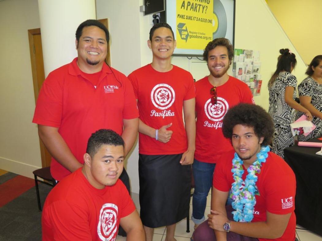 CCR Pacific Mentoring2
