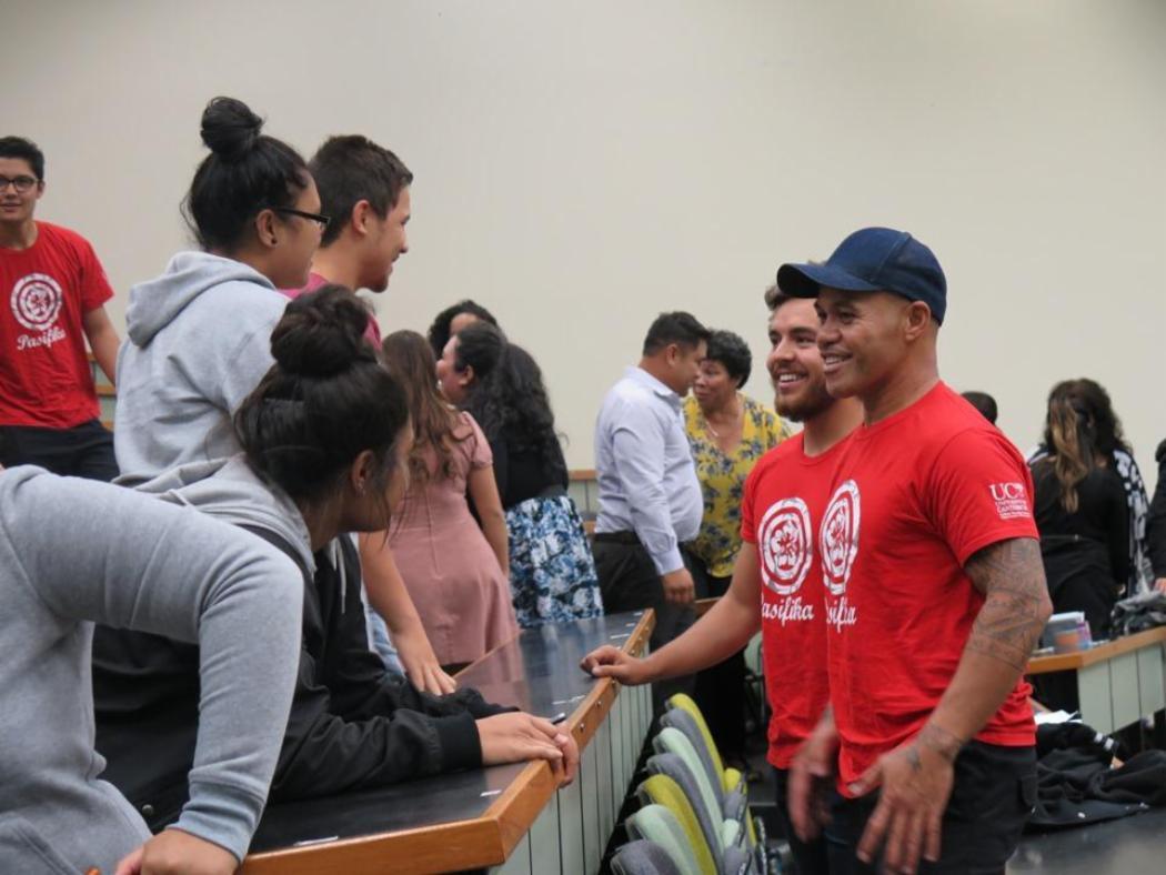 CCR Pacific Mentoring3