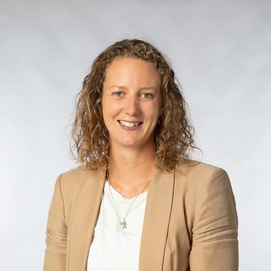 Lauren Robb