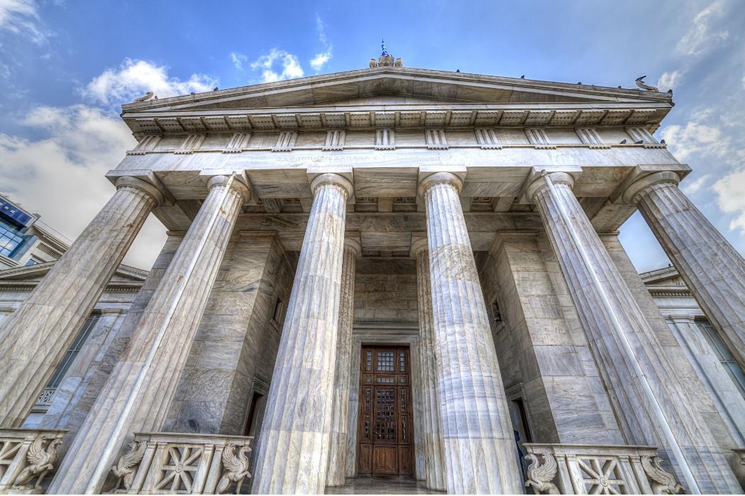 Athens-columns-dpc