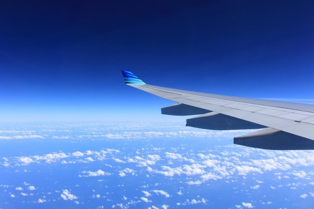 plane-travel-exchange