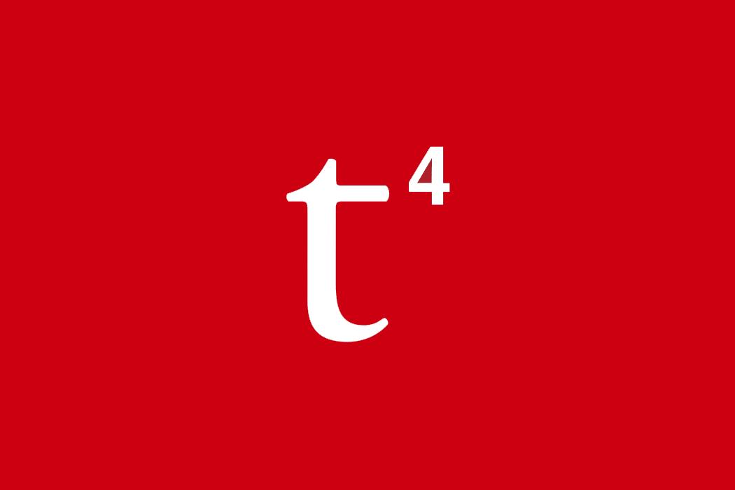 Icon T4 Training