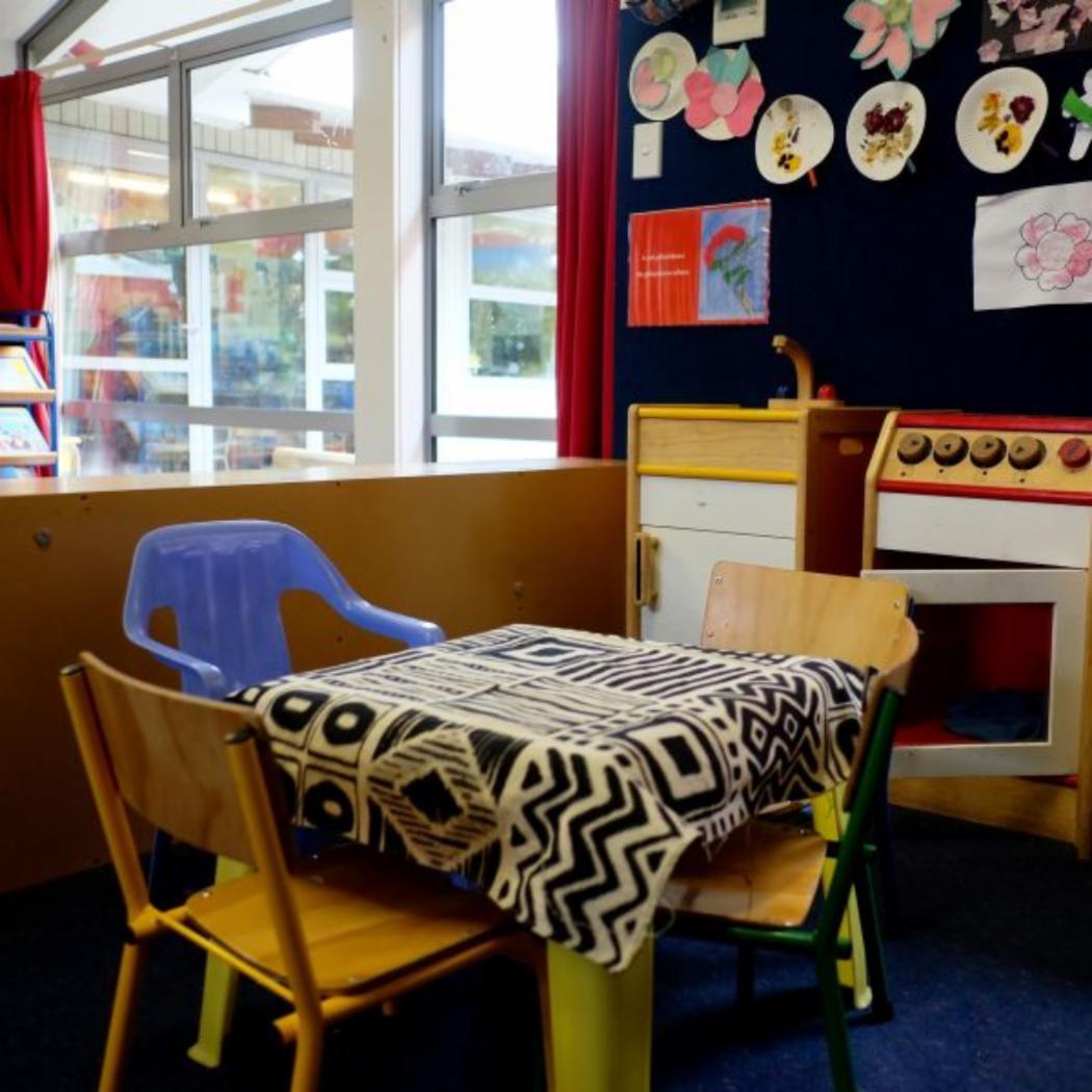 kids-play-table_EYC_gallery.jpg