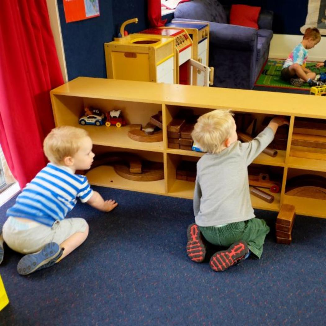 boys-playing-with-toys_EYC_gallery.jpg