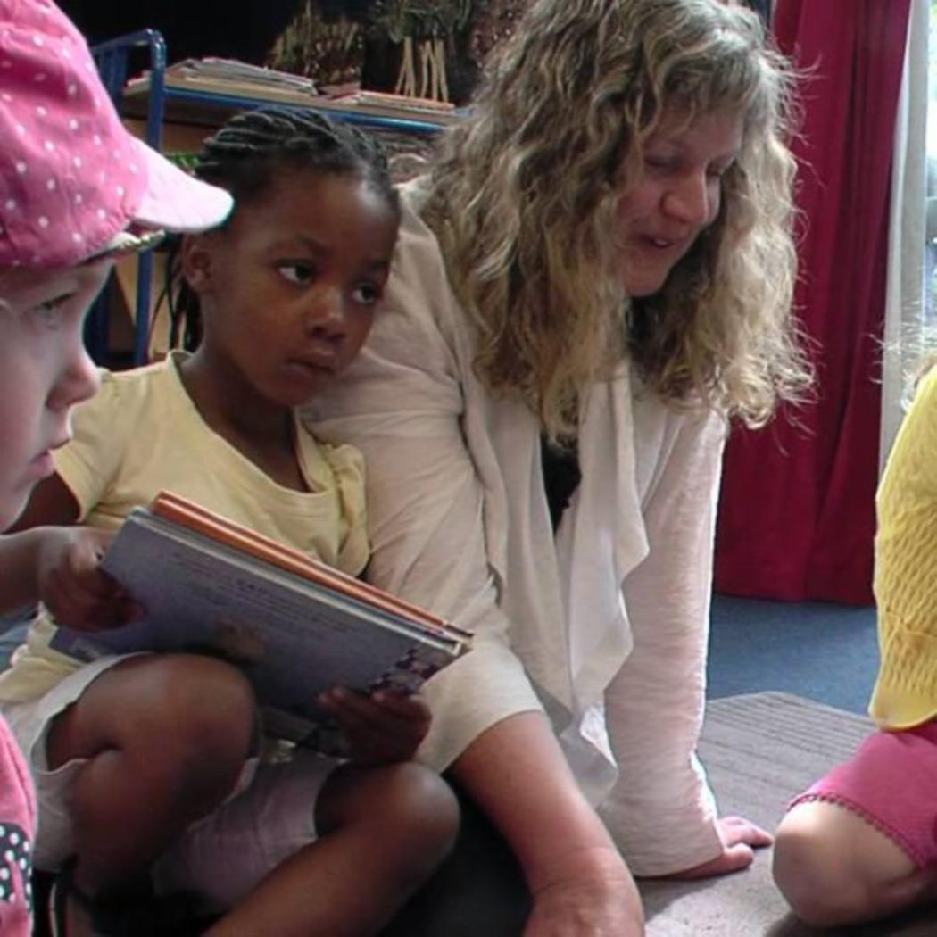 childcare-centre-equipping-your-child-for-school_EYC_gallery.jpg