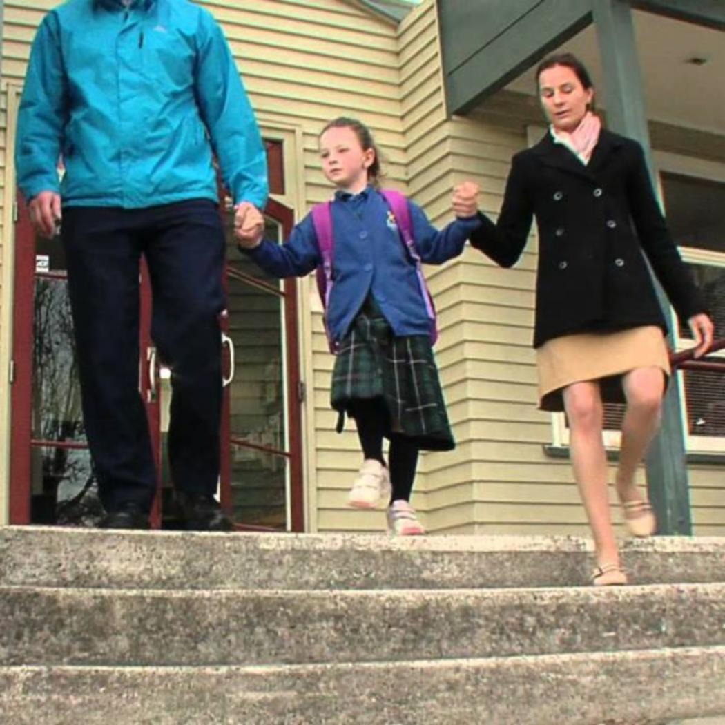 childcare-centre-girl-holding-hands-going-to-school_EYC_gallery.jpg