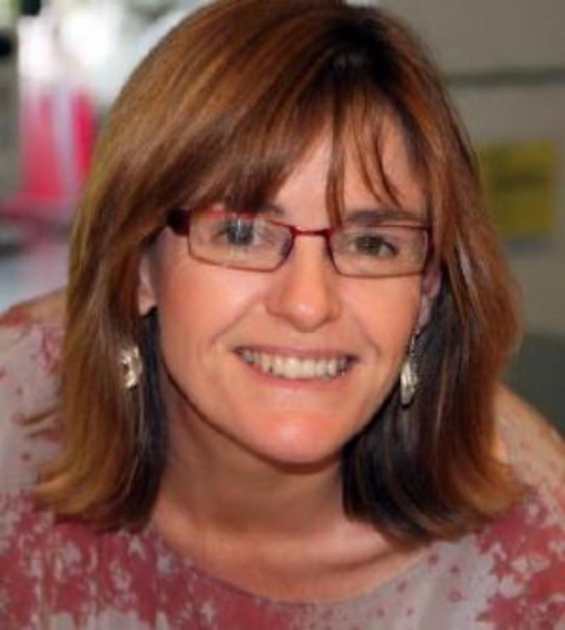 Dr Karolyn Kerr