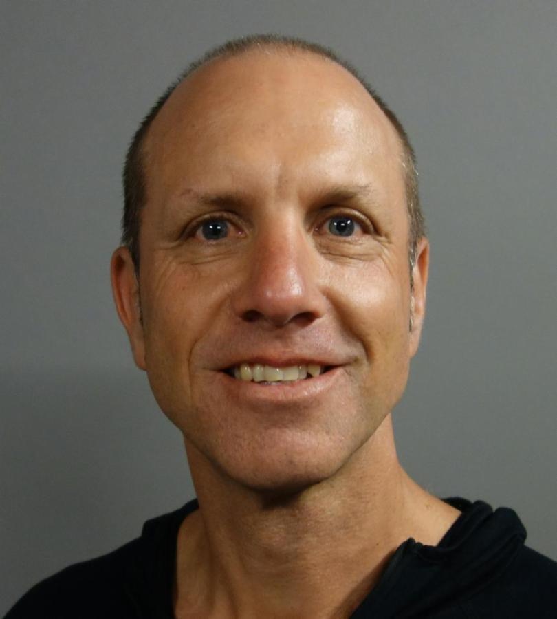 Philip Schluter