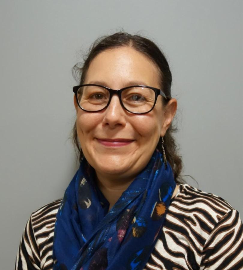 Andrea Delaune