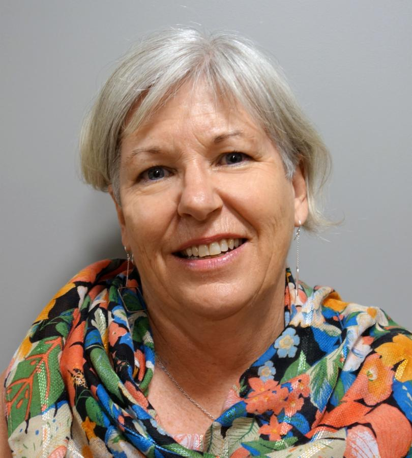 Susanna Wilson