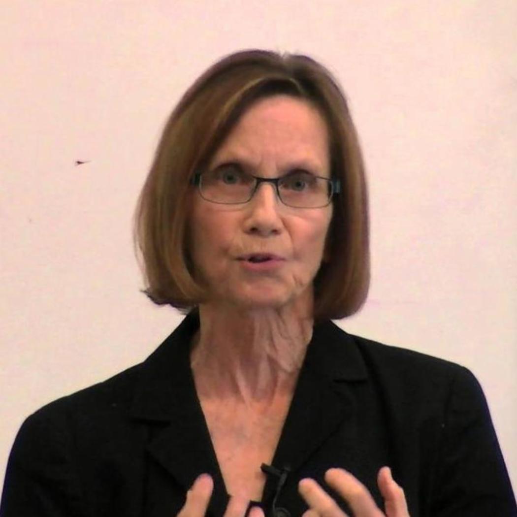 Peggy Ertmer, Purdue University