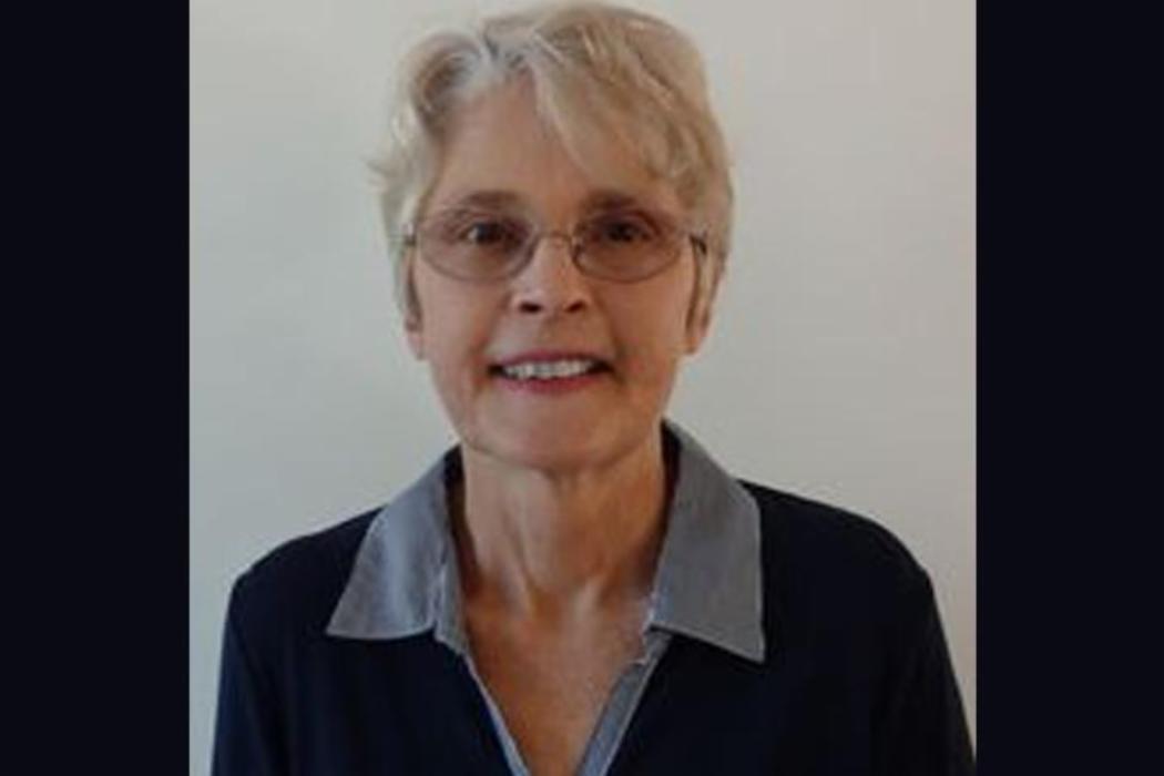 Professor Robyn M. Gillies