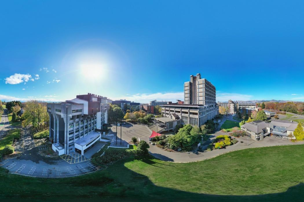 image of uc campus