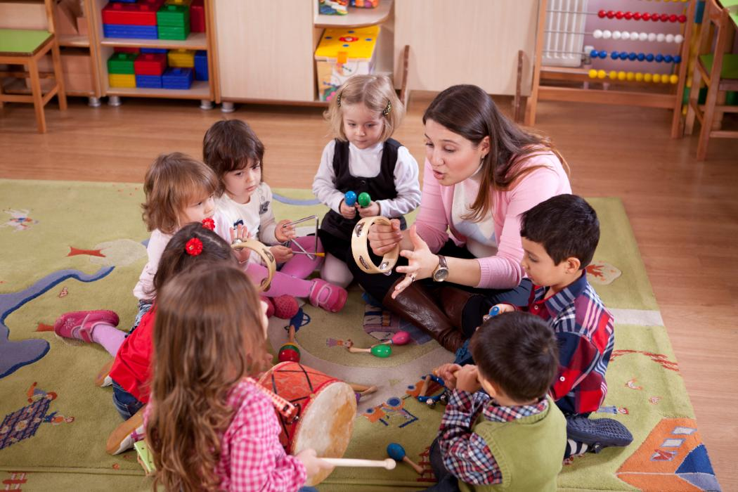 Classroom Ideas Early Years ~ Early childhood teaching university of canterbury