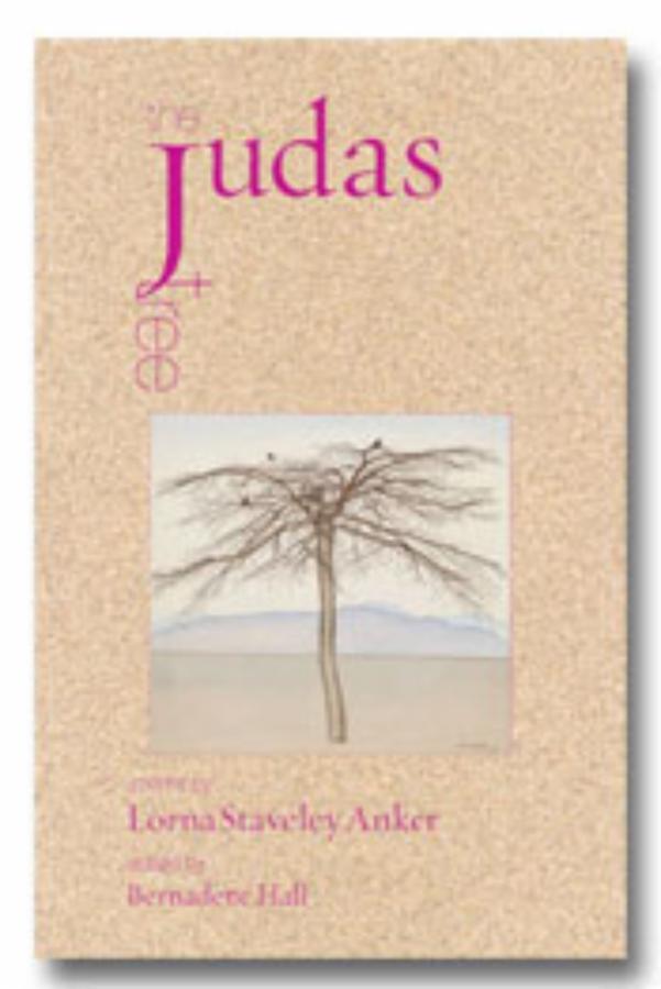 Judas Tree, The Poems