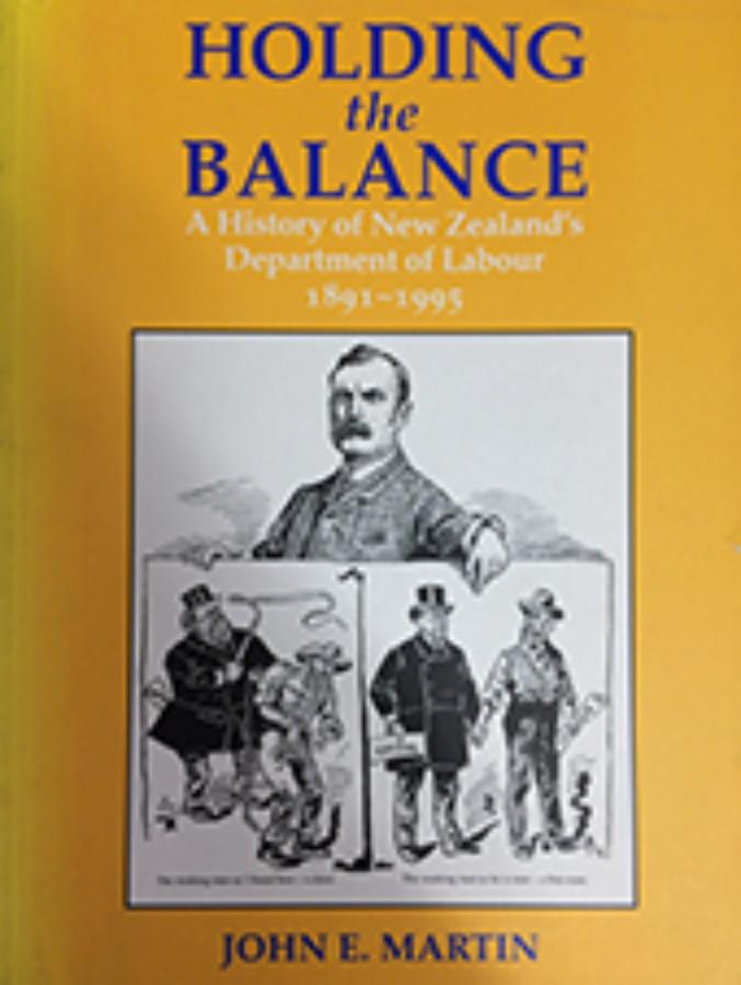 Holding the Balance_book cover_thumbnail
